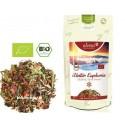 "ALVEUS herbata ""Winter Euphoria –Zimowa Euforia"" - 100g"
