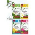 Zestaw TeeFee Herbatki ze stewią dla dzieci - BIO PREMIUM