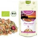 "ALVEUS herbata ""Icetea - Pink Sunset"" - 100g"