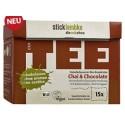 "Herbata Premium ""Chai & Chocolate – Chai & Czekolada"""