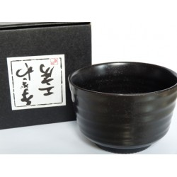 Miseczka / matchawan / czarka YUTO do herbaty Matcha, 300ml sklep cena
