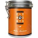 "ALVEUS herbata ""Mellow Mandarine - Soczysta Mandarynka"" - puszka 100g"