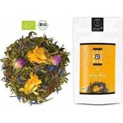 """ALVEUS herbata BIO Organic """"Morning Light – Poranek - Poranny Blask"""" ekologiczna cena sklep"""