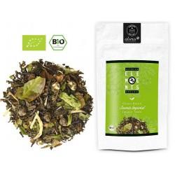 ALVEUS herbata Jasmin Imperial Cesarski Królewski Jaśmin wklad sklep cena