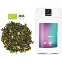"ALVEUS herbata ""Night"" GreenTox - 100g"