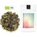 "ALVEUS herbata ""Skinny"" GreenTox - 100g"