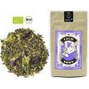 "ALVEUS herbata ""Calm Down"" - Herbal - 100g"