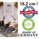 "TEELI Filtry do herbaty ""XL""- 60 sztuk"
