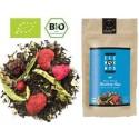 "ALVEUS herbata ""Blackberry Tango"" - 100g"