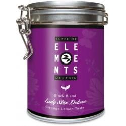 ALVEUS herbata Lady Star Deluxe Luksusowa Kobieta puszka sklep cena