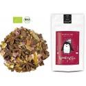 """ALVEUS herbata """"Winter Chai"""" - 100g"""
