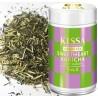 Herbaty Kissa - japońska Kukicha - 70 g - herbata BIO ORGANIC zielona