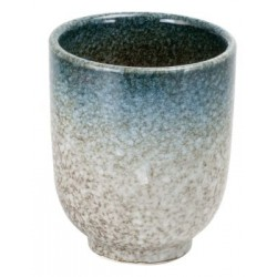japoński kubek Tensu - 180ml - ceramika