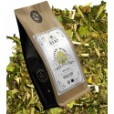 ALVEUS herbata Hemp Tea Lemon - 100g