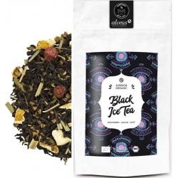 ALVEUS herbata BIO ORGANIC Black Ice Tea Assam sklep cena