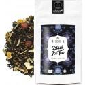 ALVEUS herbata Black Ice Tea - 100g
