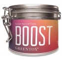 "ALVEUS herbata ""Boost"" GreenTox - Puszka 60g"
