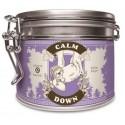 "ALVEUS herbata ""Calm Down"" - Herbal - Puszka 60g"
