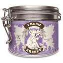 """ALVEUS herbata """"Fresh Breeze"""" - Herbal - Puszka 100g"""