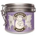 "ALVEUS herbata ""Friendly Belly"" - Herbal - Puszka 50g"