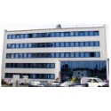 bioherbaty.pl - biuro sprzedaży